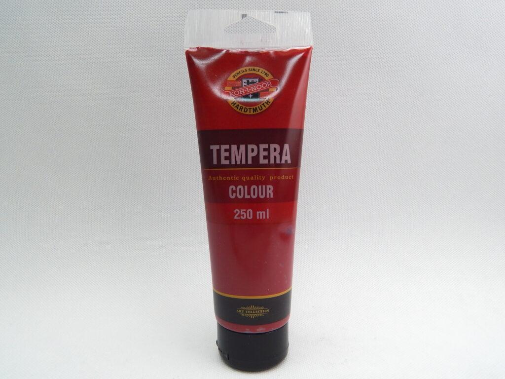 Barva 162801 / 1320 sráž.alizar.250ml temperová
