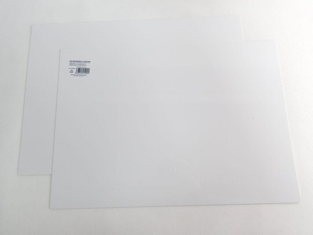 Model.podložka 331002 A3