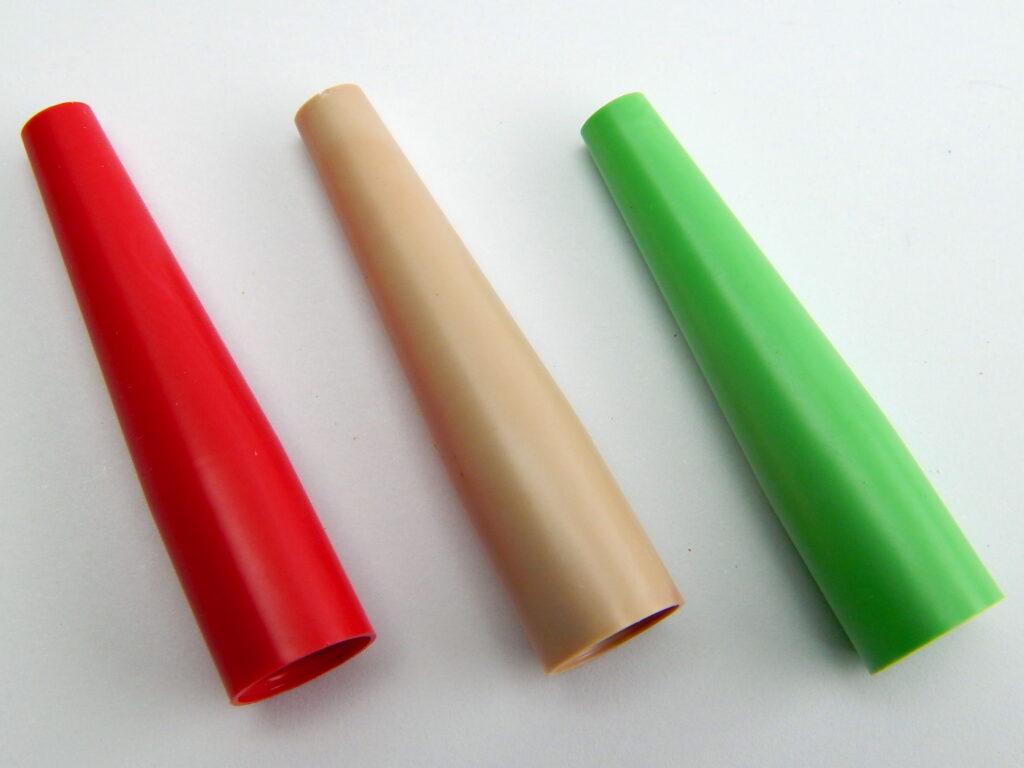 Chránítko 524967 na tužky
