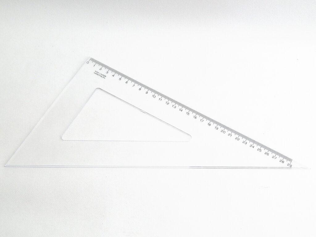 Trojúhelník 745858 60/320