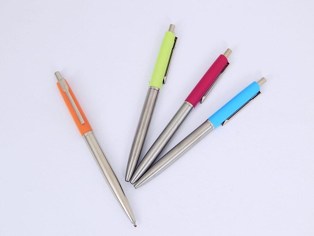 Propiska X pen ICO /9010016020/