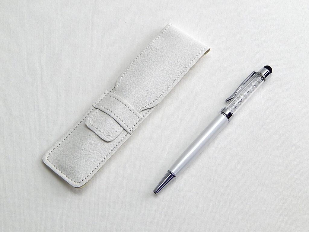 Propiska Aura Touch CONCORDE A0623