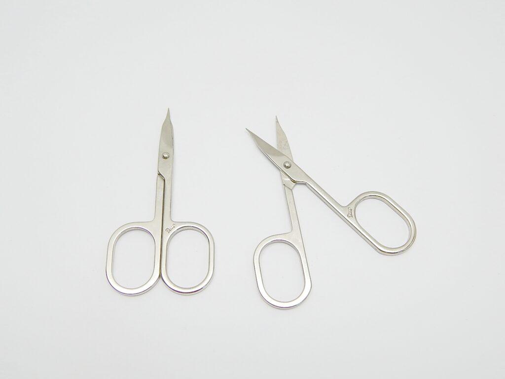 Nůžky univerzální rovné / 911231 /