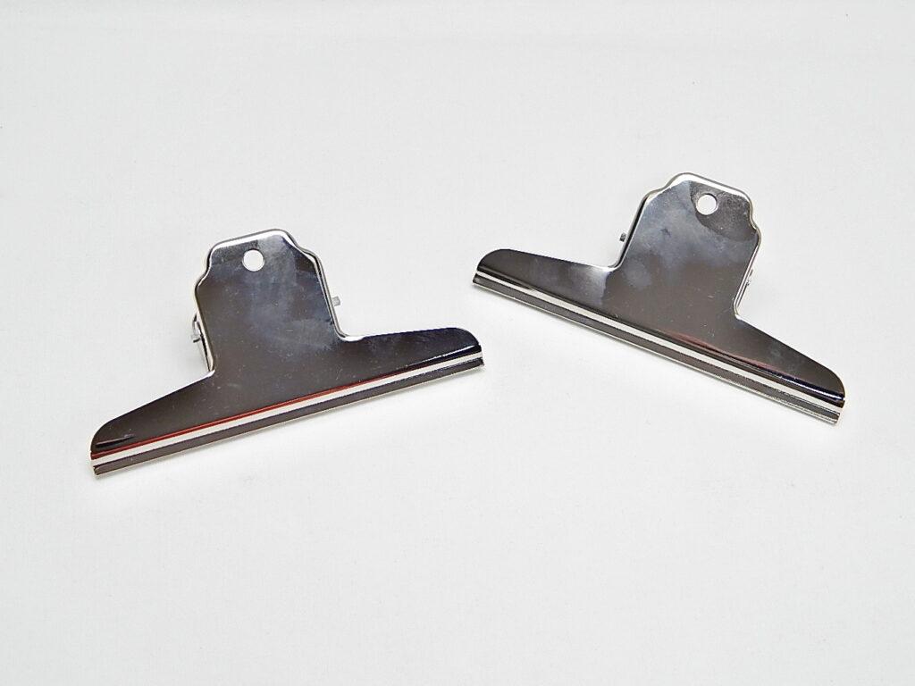KLIP 0206/HGA 0130 /145mm pružinový