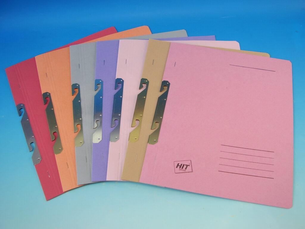 Rychlovazač RZC papír A4