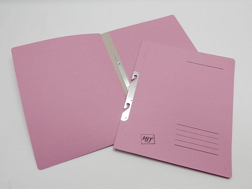 Rychlovazač RZC papír růžový