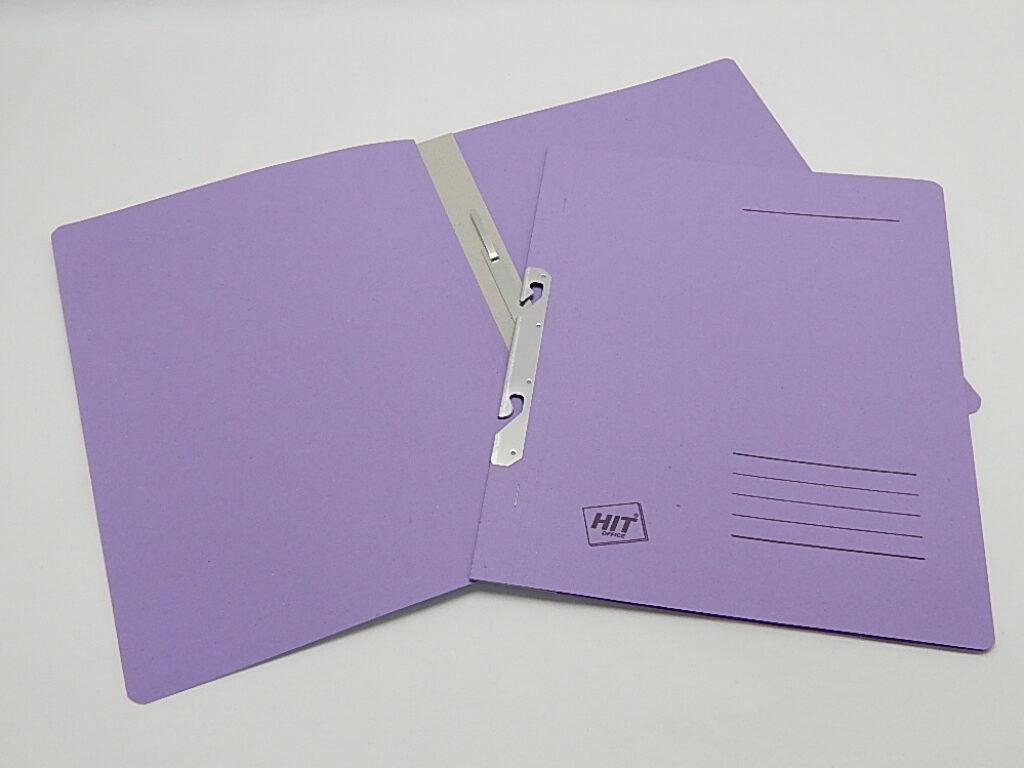 Rychlovazač RZC papír fialový