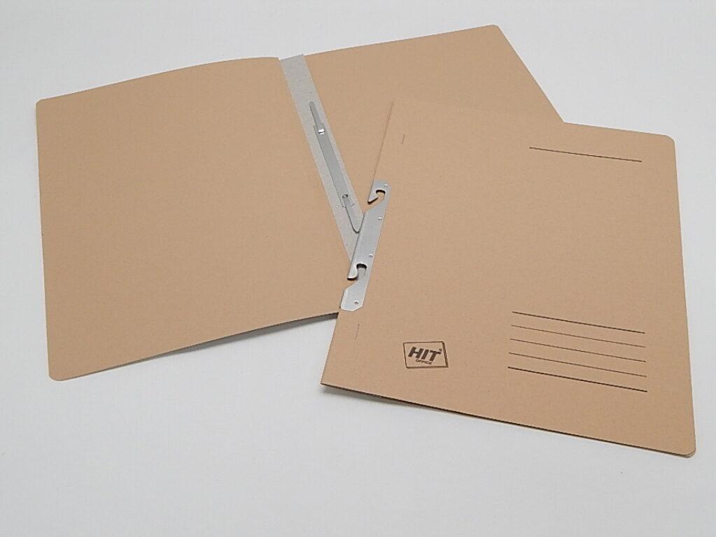 Rychlovazač RZC papír hnědý