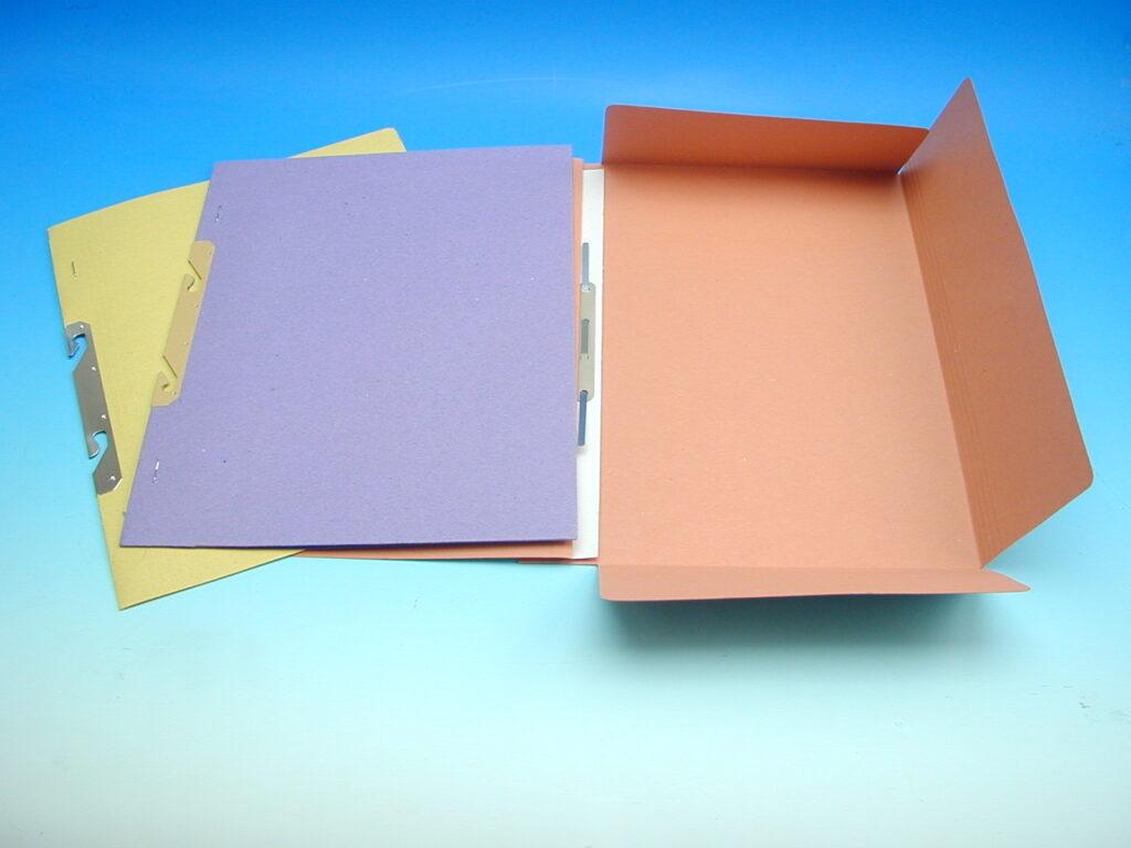 Rychlovazač RZC+3 klopy A4 papír