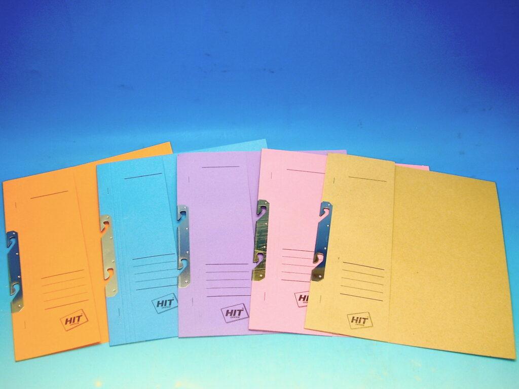 Rychlovazač RZP papír A4