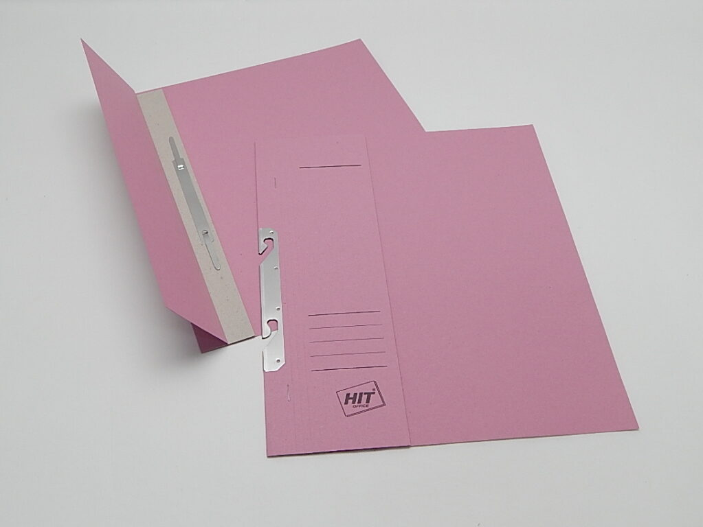 Rychlovazač RZP papír růžový