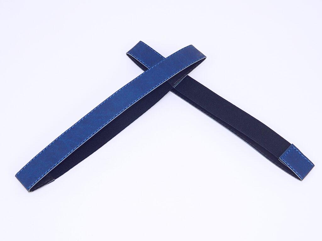Záložka - modrá /OS300-1/