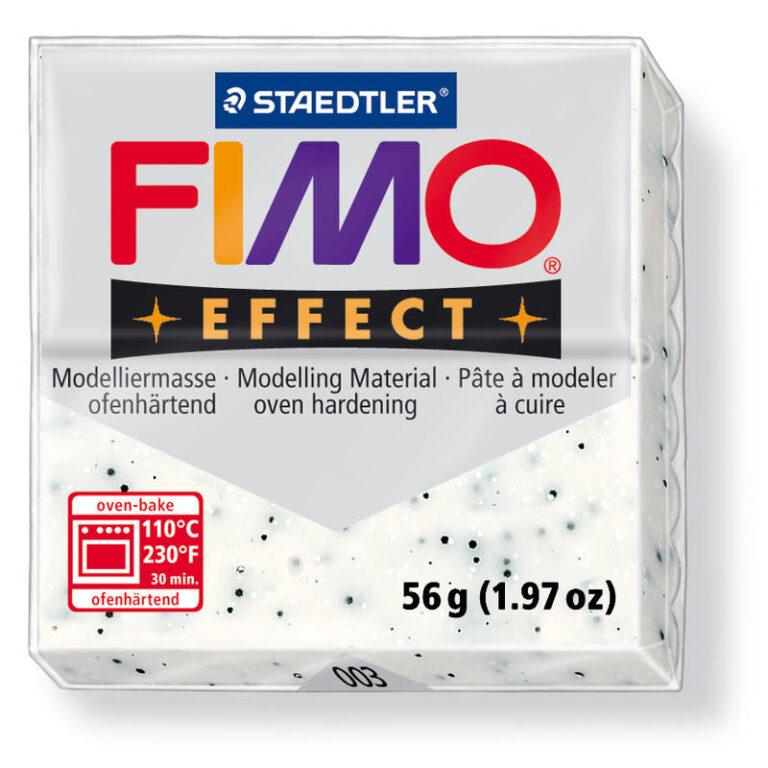 FIMO efekt mramor 56g 8020-003
