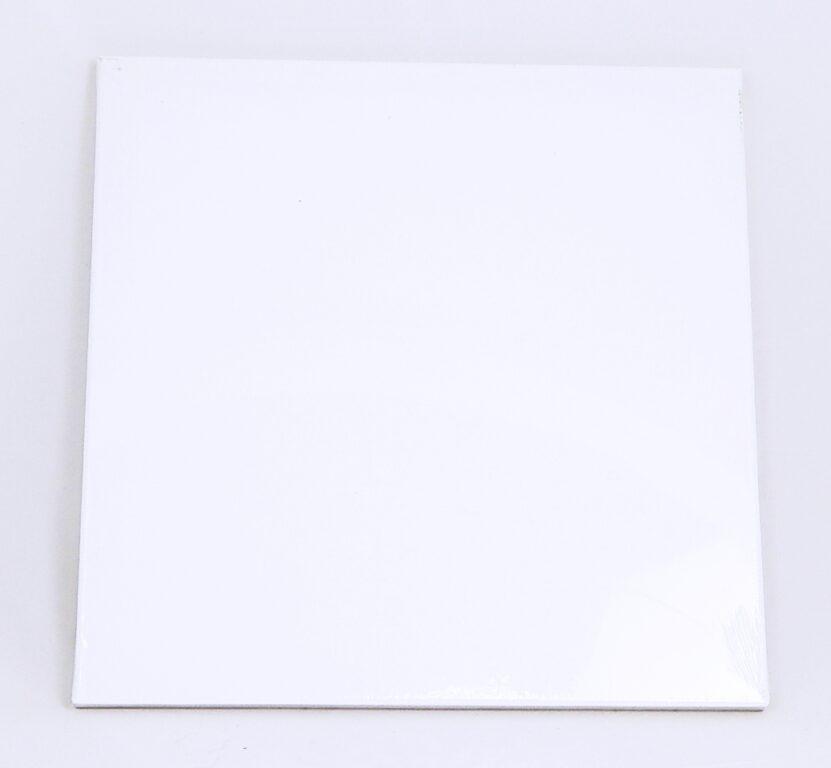 Plátno na rámu 40x40cm 280g/m2 /E5309-4040/