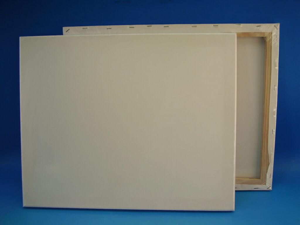 Plátno na rámu 40x50 cm