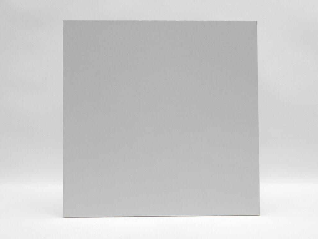 Sololit 40x40 šepsovaný s tkaninou