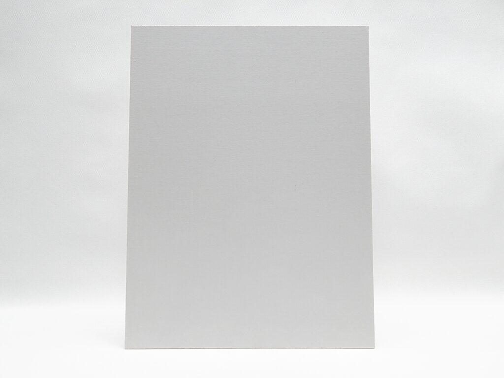 Sololit 40x50 šepsovaný s tkaninou