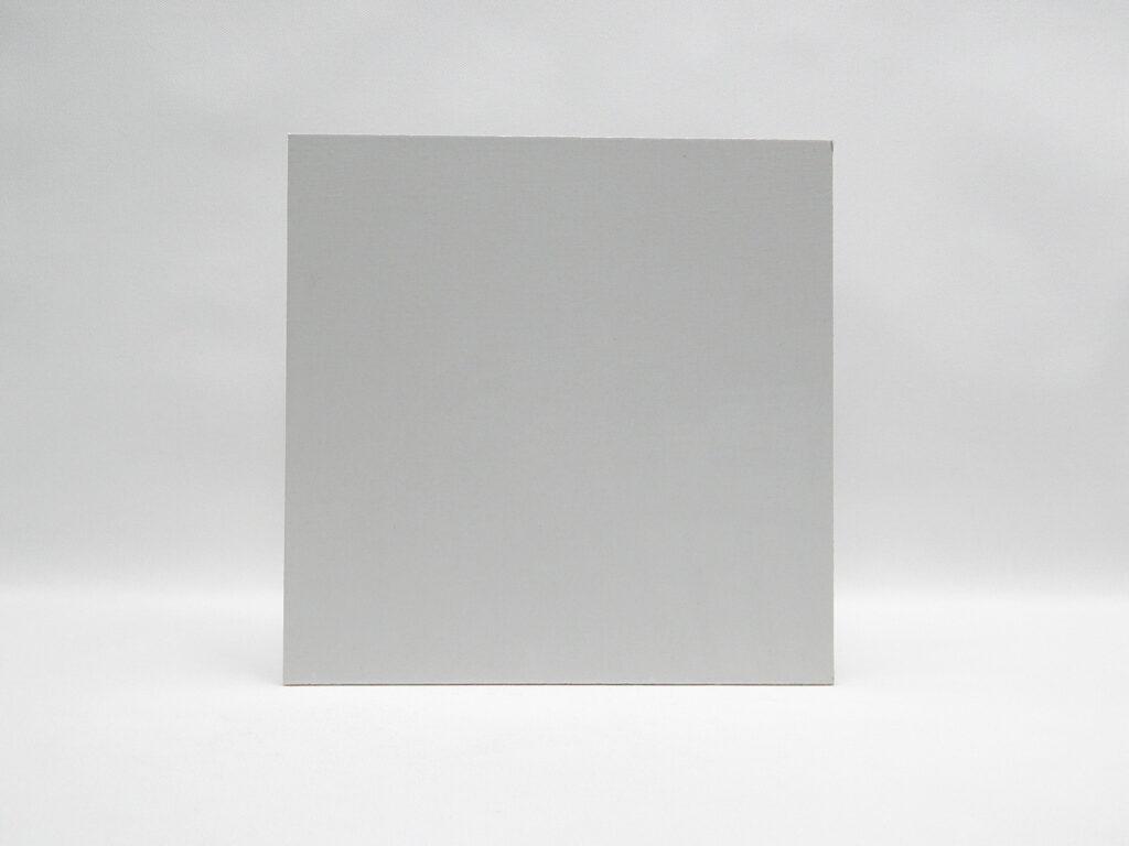 Sololit 20x20 šepsovaný s tkaninou