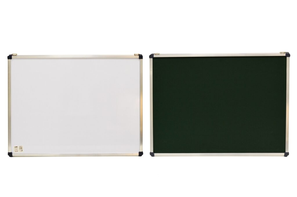 Tabule magnetická  45x60cm 881805