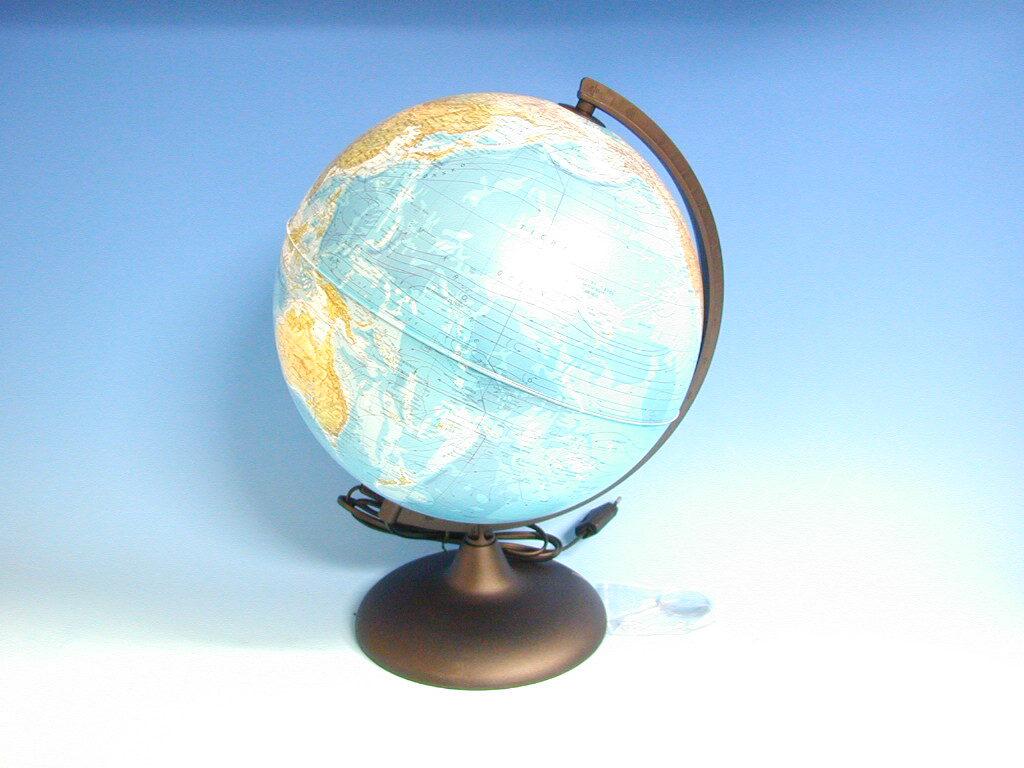 Globus Orion 30 cm