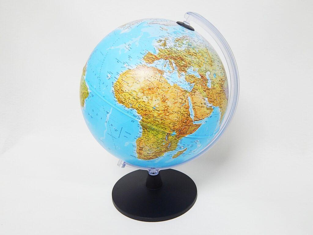 Globus SIRIUS pr. 30cm