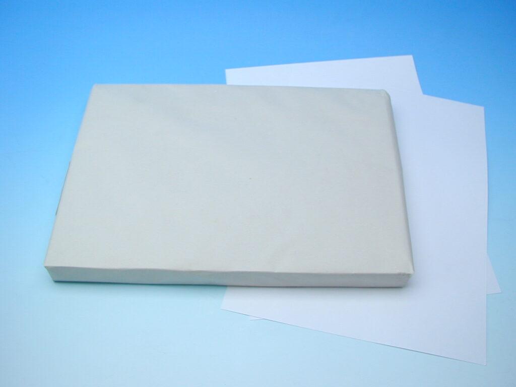 Karton kreslící A1/200g SCP