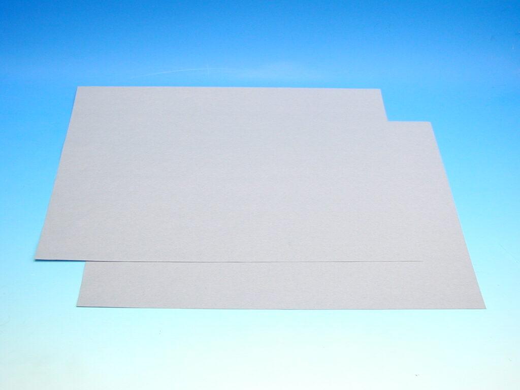 Papír A3 šedý EKO 100ks