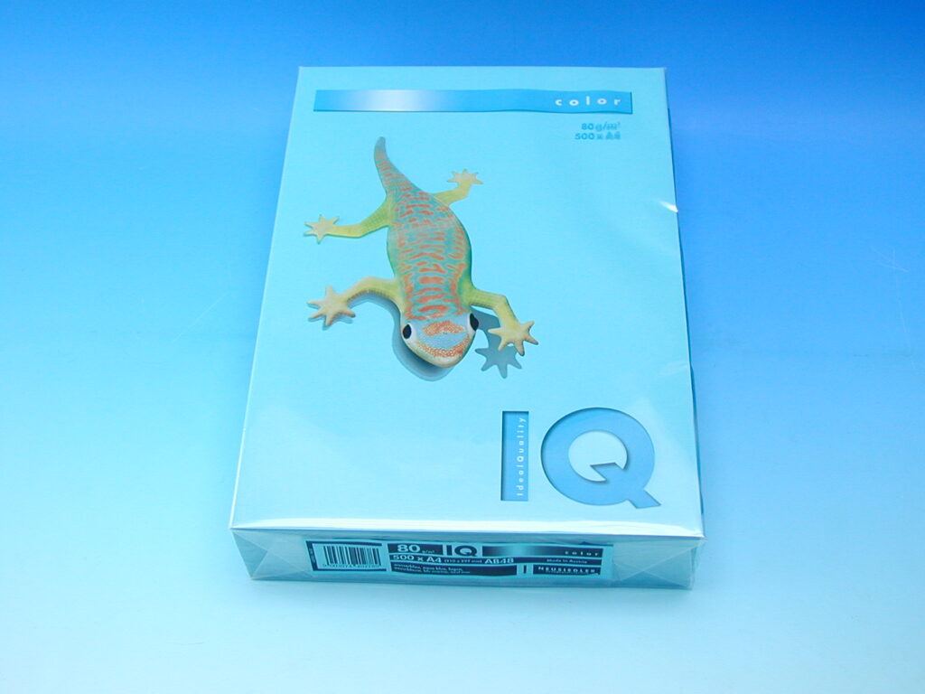 Xerox.papír A3 IQ/SV.MOD. 80g/AB48/