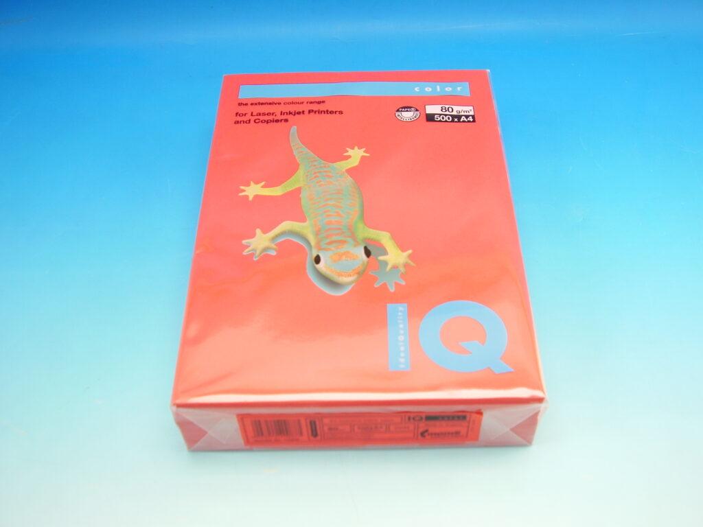 Xerox.papír A4 IQ/ČRV 80g (44)