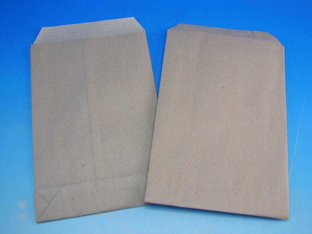 Obálka B5 textilní obyč. 17,6x25,0