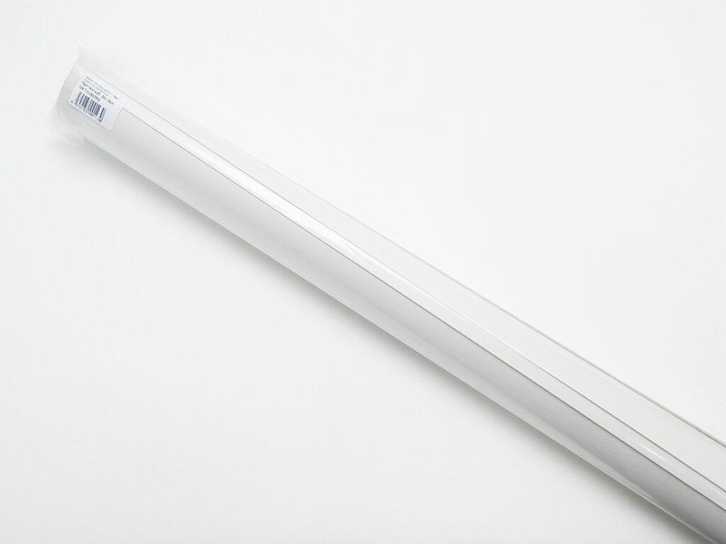 Papír balící sulfit./3ks bezdřevý