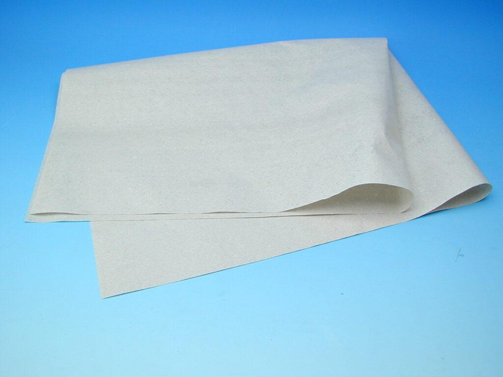 Papír balící kloboukový 61x86/10 kg
