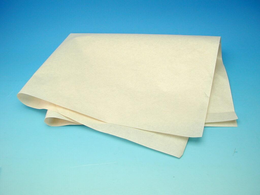 Papír balící HAVANA 70x100 45gr./10kg