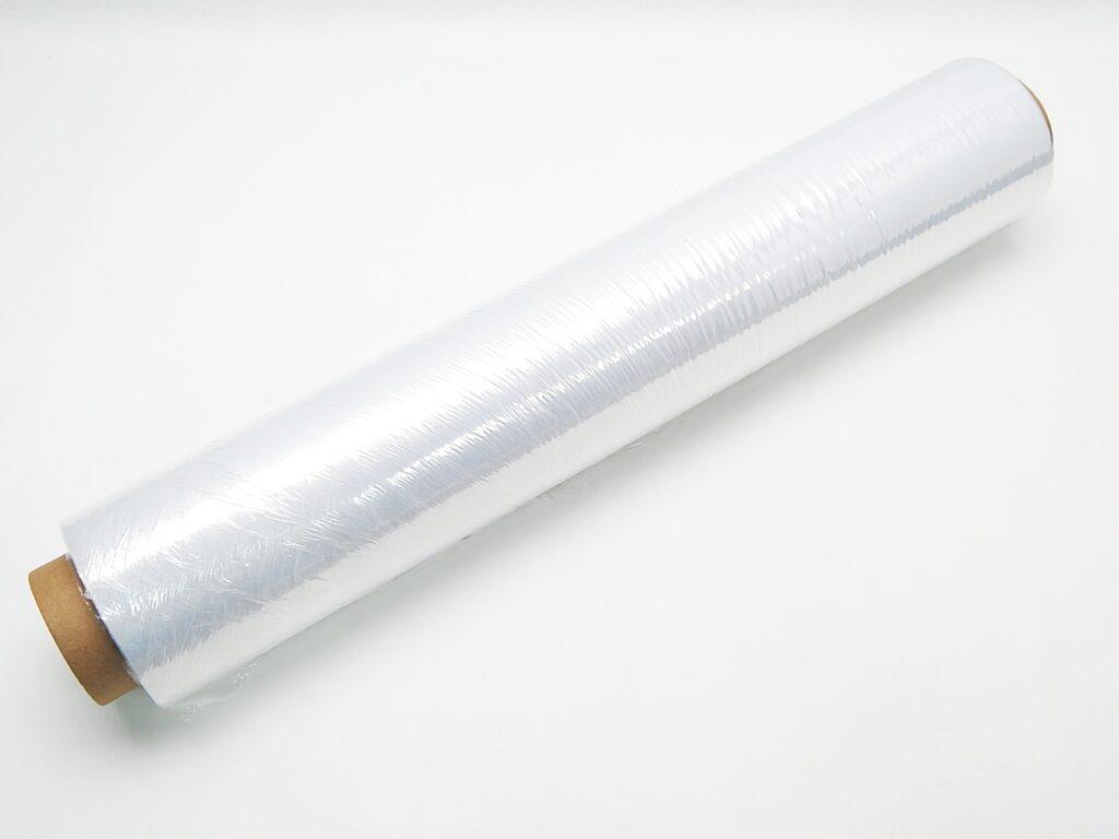 Folie smršťovací ruční stretch 50cm/20my/2,0kg