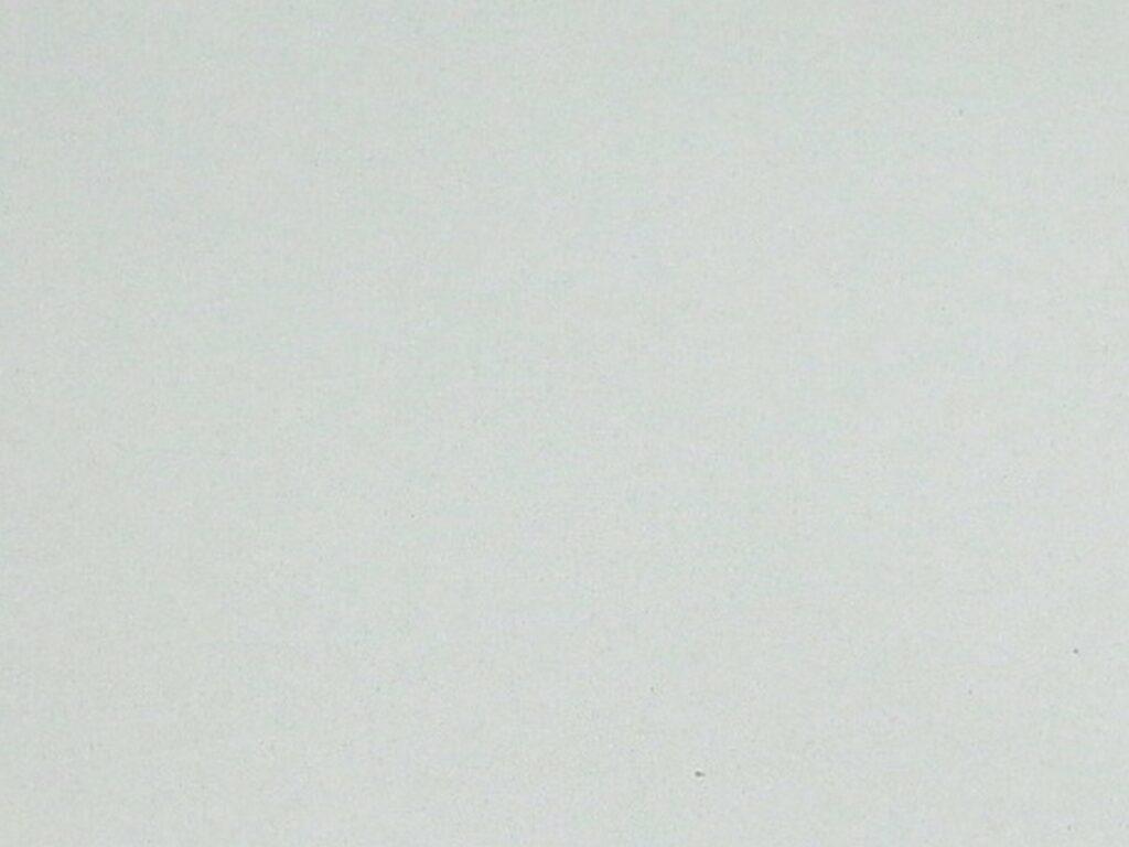 Tonkarton 220g/m2, 50x70cm, 6122/10 01 perleťový