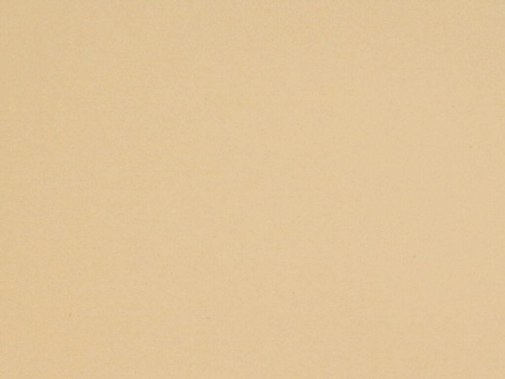 Tonkarton 220g/m2, 50x70cm, 6122/10 10 chamois