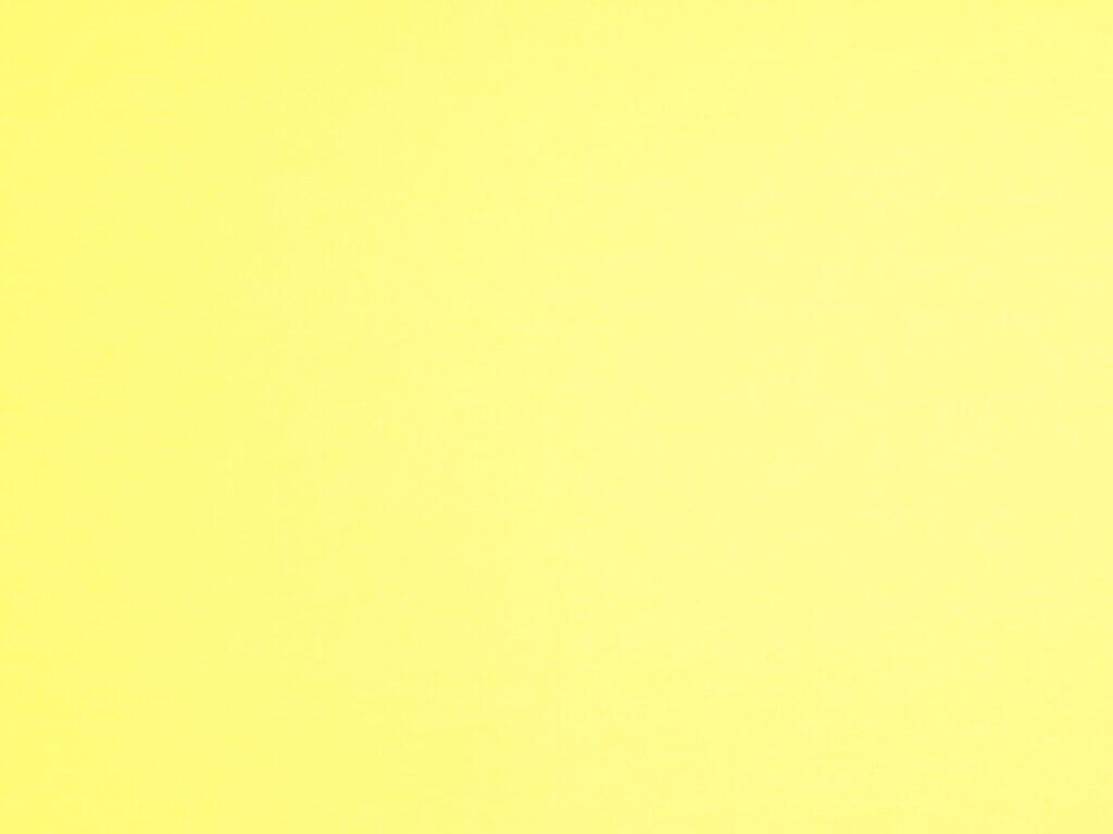 Tonkarton 220g/m2, 50x70cm, 6122/10 11 slámově žlutá