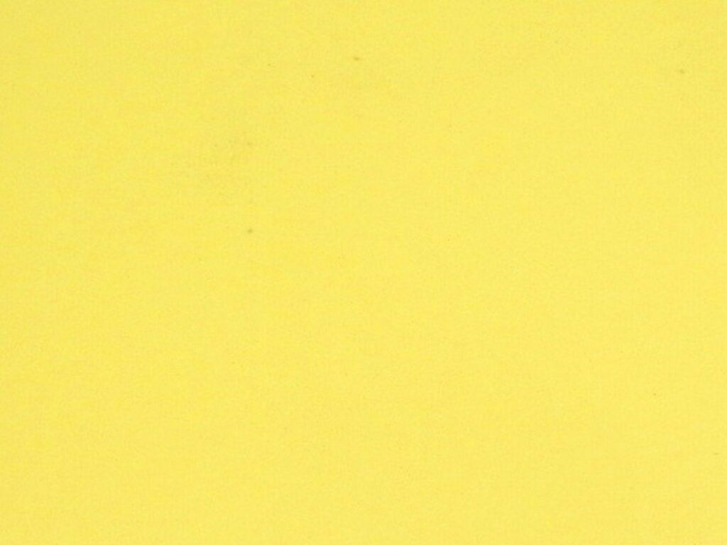 Tonkarton 220g/m2, 50x70cm, 6122/10 12 citronově žlutá