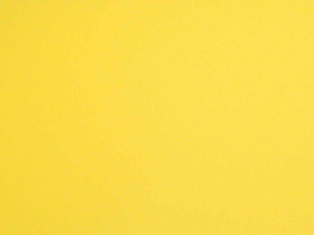 Tonkarton 220g/m2, 50x70cm, 6122/10 14 banánově žlutá