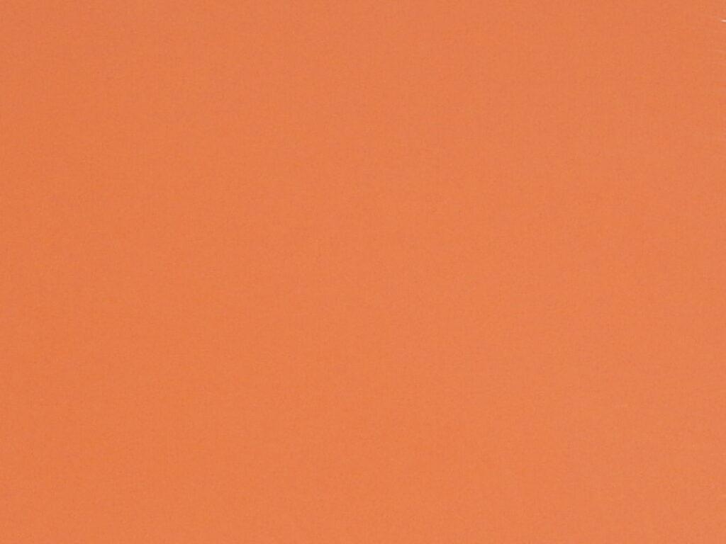 Tonkarton 220g/m2, 50x70cm, 6122/10 17 okr