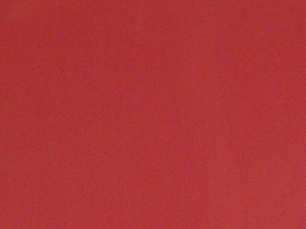 Tonkarton 220g/m2, 50x70cm, 6122/10 20 purpurová
