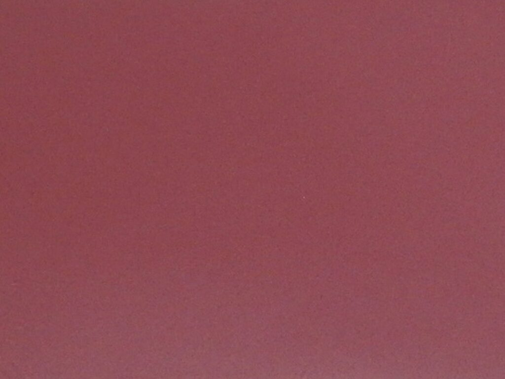 Tonkarton 220g/m2, 50x70cm, 6122/10 22 nachová