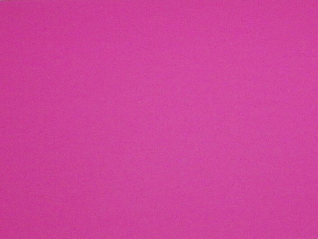 Tonkarton 220g/m2, 50x70cm, 6122/10 23 růžová