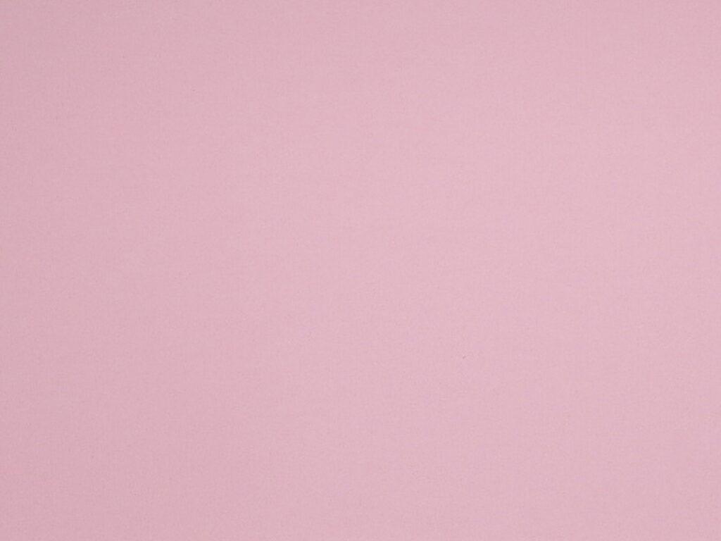 Tonkarton 220g/m2, 50x70cm, 6122/10 26 růžová