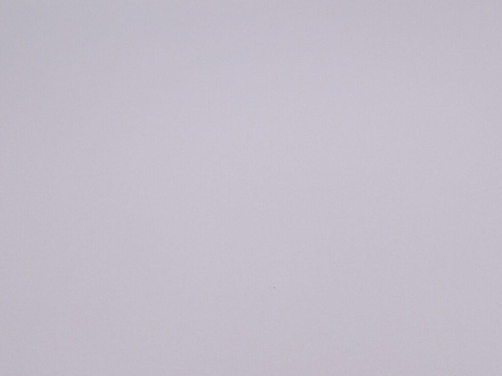 Tonkarton 220g/m2, 50x70cm, 6122/10 31 fialová