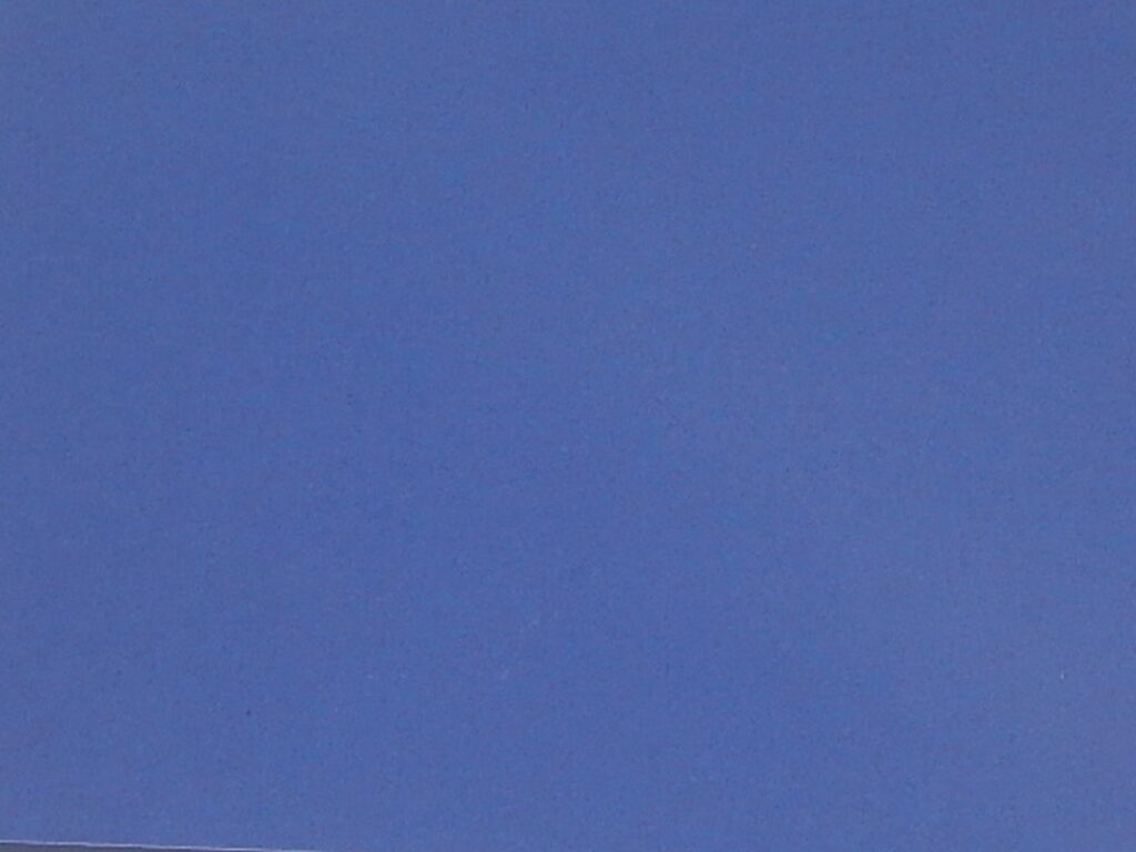 Tonkarton 220g/m2, 50x70cm, 6122/10 35 královská modrá