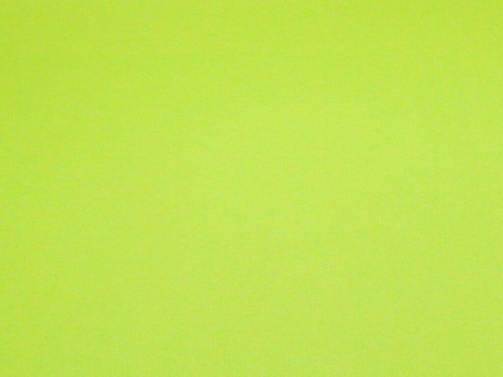 Tonkarton 220g/m2, 50x70cm, 6122/10 50 májově zelená