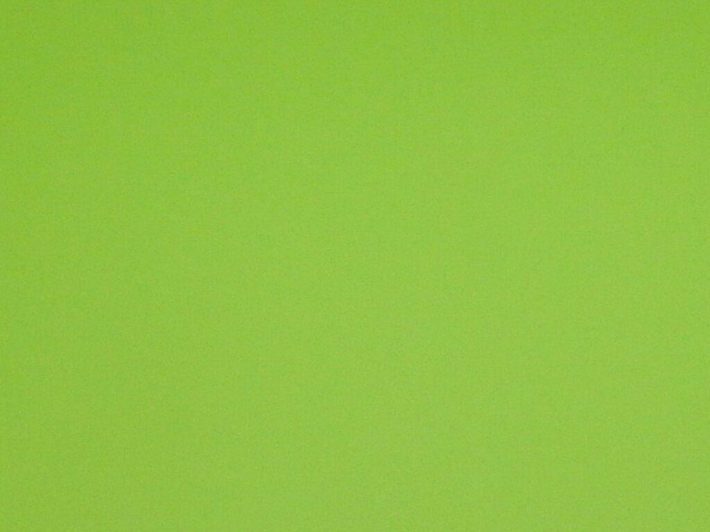 Tonkarton 220g/m2, 50x70cm, 6122/10 51 světle zelená