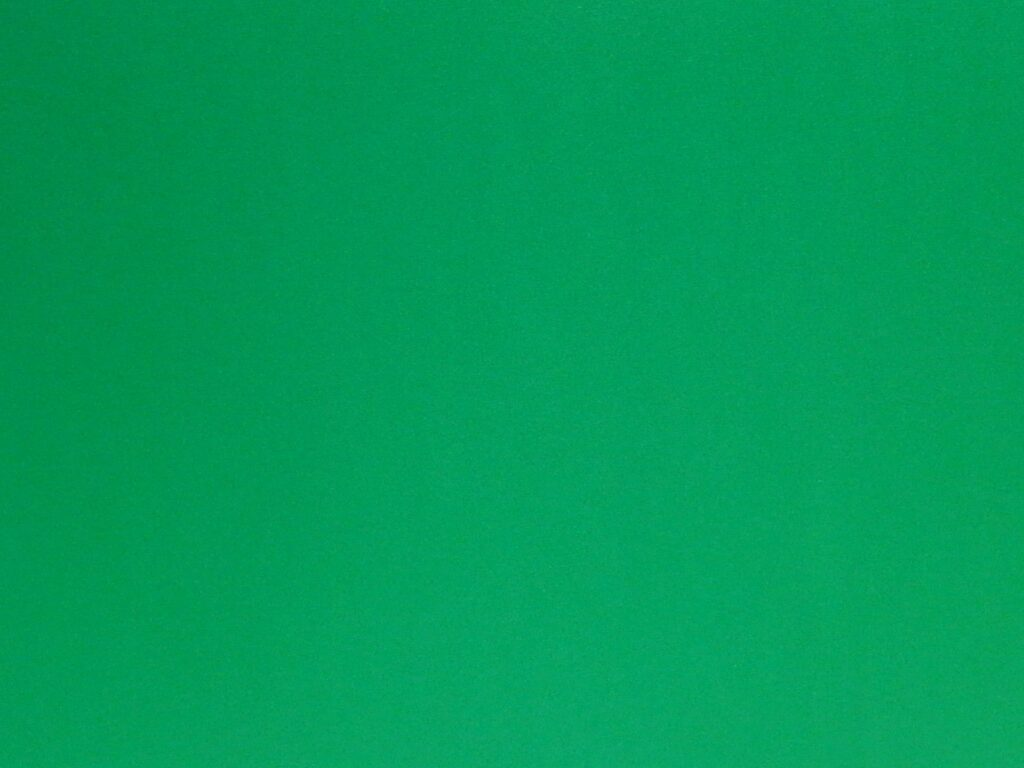 Tonkarton 220g/m2, 50x70cm, 6122/10 53 mechově zelená