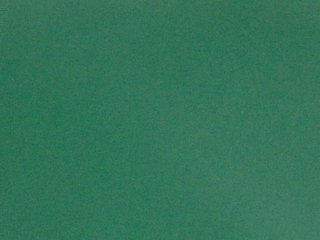 Tonkarton 220g/m2, 50x70cm, 6122/10 58 borovicově zelená